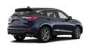 2019 Acura RDX ÉLITE