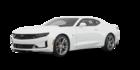 2019 Chevrolet Camaro coupe 2LT