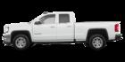 2019 GMC Sierra 1500 Limited SLE