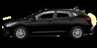<span>2019 Hyundai</span> Accent 5 doors Preferred