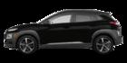 <span>2019 Hyundai</span> Kona TREND