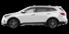 <span>2019 Hyundai</span> Santa Fe XL ULTIMATE