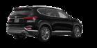 <span>2019 Hyundai</span> Santa Fe PREFERRED