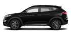 <span>2019 Hyundai</span> Tucson 2.4L Luxury