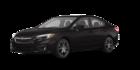 2019 Subaru Impreza 4 portes Sport