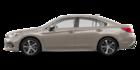 2019 Subaru Legacy 2.5i LIMITED