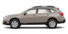 2019 Subaru Outback 2.5i TOURISME avec EyeSight