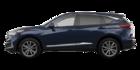 2020 Acura RDX ÉLITE