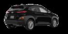 <span>2020 Hyundai</span> Kona Preferred