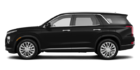 <span>2020 Hyundai</span> Palisade Ultimate