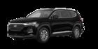 <span>2020 Hyundai</span> Santa Fe ESSENTIAL