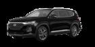 <span>2020 Hyundai</span> Santa Fe PREFERRED
