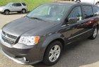 2009 Chevrolet Aveo AVEO LT