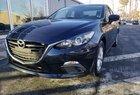 2015 Mazda Mazda3 MAZDA3 TOURING
