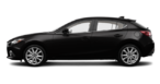 Mazda3 Sport GX 2015