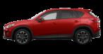 Mazda CX-5 2016.5 GX 2016