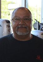 Dennis Tyler