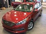Hyundai Sonata 59$SEM.TOUT INCLUS/GL AUTOMATIQUE 2015 1 PROPRIÉTAIRE/TOUT ÉQUIPÉ
