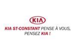 Kia Rio LX+ 2016 Démonstrateur