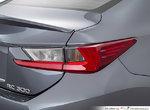 Lexus RC F SPORT SÉRIE 1 2017 à Laval, Québec-3