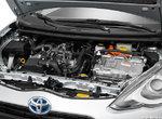 Toyota Prius C TECHNOLOGIE 2017 à Laval, Québec-6