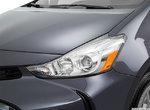 Toyota Prius V BASE 2017 à Laval, Québec-4