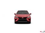 Toyota Camry XSE 2018 à Laval, Québec-4