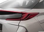 Toyota Prius Prime  2018 à Laval, Québec-5
