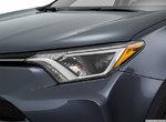 Toyota RAV4 Hybride LE+ 2018 à Laval, Québec-4