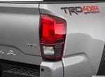 Toyota Tacoma 4X4 DOUBLE CAB V6 6A SB 2018 à Laval, Québec-5