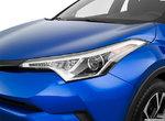2019 Toyota C-HR XLE Premium in Laval, Quebec-4