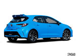 Toyota Corolla Hatchback  2019 à Laval, Québec-3