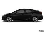Toyota Prius  2019 à Laval, Québec-0