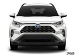 Toyota RAV4 Hybride XLE 2019 à Laval, Québec-2