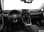 Toyota RAV4 AWD LIMITED 2019 à Laval, Québec-4
