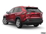 2019 Toyota RAV4 FWD XLE in Laval, Quebec-3