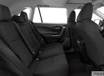 2019 Toyota RAV4 FWD XLE in Laval, Quebec-6