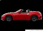 Nissan 370Z Roadster  2020