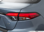 2020 Toyota Corolla LE CVT in Laval, Quebec-5