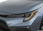 2020 Toyota Corolla SE CVT in Laval, Quebec-4