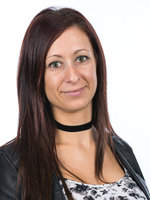Élodie Kling