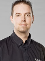 Guillaume Pelchat