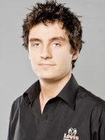 Maxime Castonguay