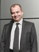 Arthur Khachikyan
