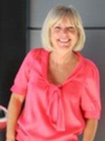 Janet Leonard
