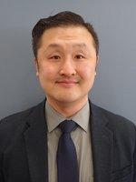 Joe Ong