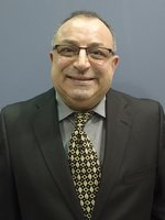 Michael Barzegar