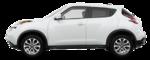 Nissan Juke 2017 Nissan Juke