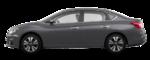 Nissan Sentra 2017 Nissan Sentra