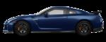 Nissan GT-R 2019 Nissan GT-R